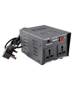Converter 500W-13