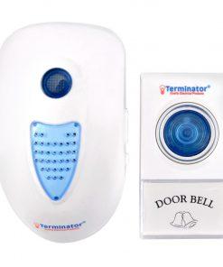 Digital Wireless Door Bells
