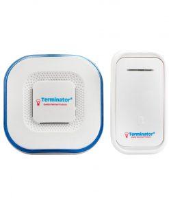 Door Bell Digital Wireless