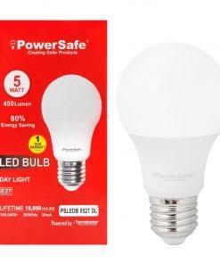 Powersafe LED Bulb 0527 DL