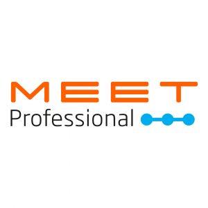 Meet Professional
