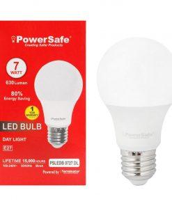 LED Bulb 0727 DL
