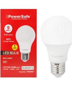 PowerSafe LED Bulb 0927 DL