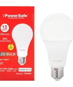 Power Safe LED Bulb 1527 DL