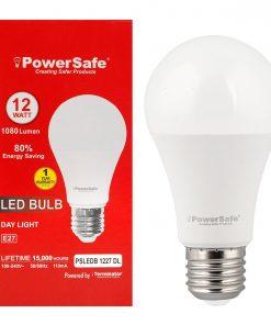 LED Bulb 1227 DL