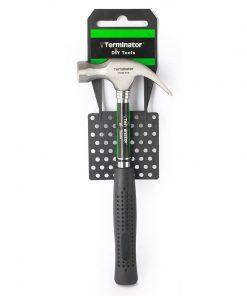 Hammer 250 gm