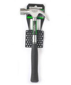 Hammer 500 gm