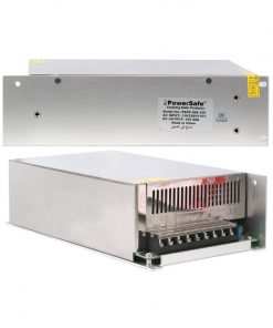 Power Supply 50A