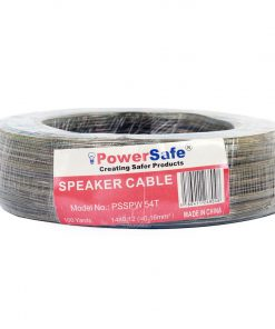 Speaker Cable 14/0