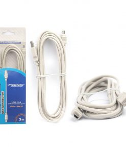 USB Cable 3M