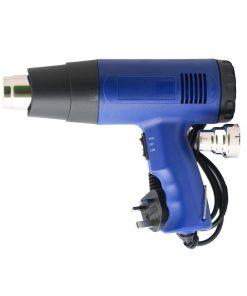 Heat Gun 1800W