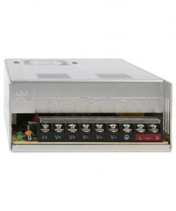 Power Supply 24V
