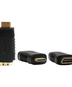 HDMI Mini Cable