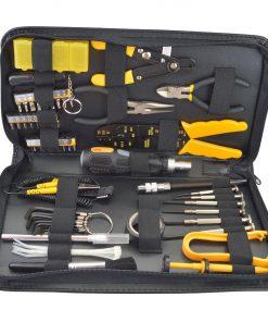 Tech Tool Kit