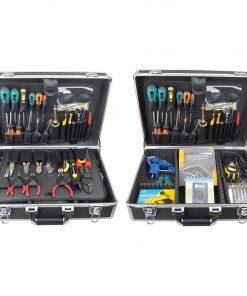 Engineer's Tool Kit