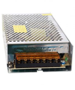 Power Supply 15A