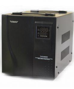 Voltage Stabilizer 5000W
