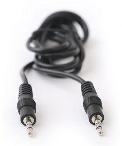 Stereo Plug 3M