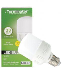 LED Bulb 30W